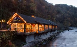 Affordable Homes for Sale in Maggie Valley NC